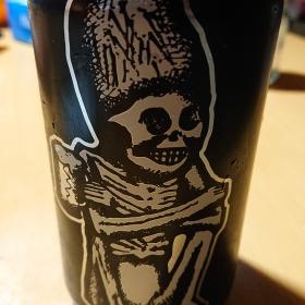 お初ビール