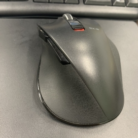 マウス!!