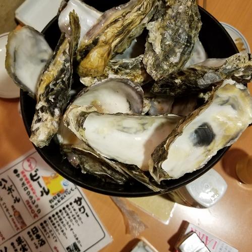 札幌満喫!!