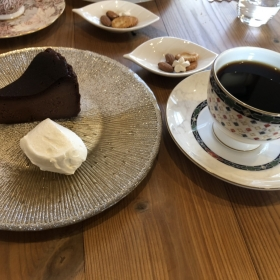Nasurin Cafe