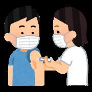 medical_yobou_chuusya_mask_man.png