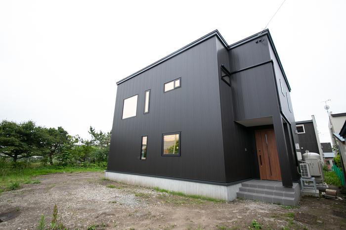 house (93 - 173).jpg