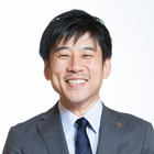 鈴木健一郎
